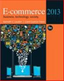 E-Commerce 2013 9th Edition