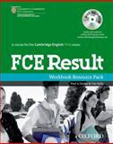 FCE Result, Paul A. Davies, 0194800350