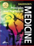 Principles and Practice of Medicine, Davidson, Stanley, 0443070350