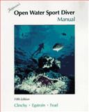Open Water Sport Diver Manual 9780801690358