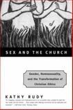 Sex and the Church, Kathy Rudy, 0807010359