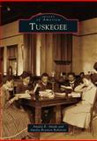 Tuskegee, Amalia K. Amaki and Amelia Boynton Robinson, 1467110353