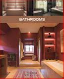 Bathrooms, Beta-Plus Publishing, 9089440356