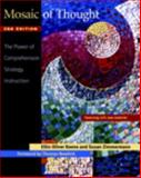 Mosaic of Thought, Second Edition, Ellin Oliver Keene and Susan Zimmermann, 0325010358