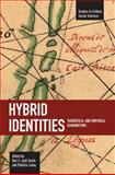 Hybrid Identities, , 1608460355