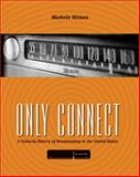 Only Connect 2nd Edition