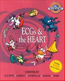 Real World Nursing Survival Guide : ECGS and the Heart, Chernecky, Cynthia C. and Alichnie, M. Christine, 072169036X