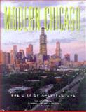 Modern Chicago, Jay Flynn, 092952036X