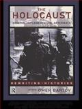 Holocaust : Origins, Implementation, Aftermath, , 0415150361