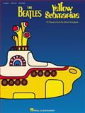 The Beatles - Yellow Submarine, The Beatles, 0634010360