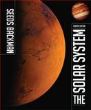 The Solar System, Seeds, Michael A. and Backman, Dana, 1439050368