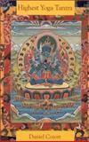 Highest Yoga Tantra, Daniel Cozort, 1559390360