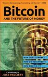 Bitcoin, Jose Pagliery, 1629370363