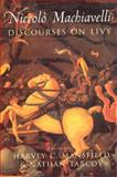 Discourses on Livy, Machiavelli, Niccolò, 0226500365