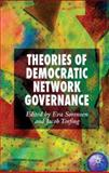Theories of Democratic Network Governance, , 0230220363