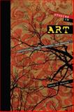 Studies in Art : Institutions Form Materials, and Meaning, Blalock, Ashley V., 0757550363
