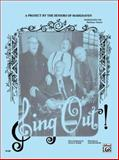 Sing Out! -- All Time and Old Time Favourites, Alfred Publishing Staff, 0757930360
