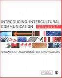 IIntroducing Intercultural Communication : Global Cultures and Contexts, Liu, Shuang and Gallois, Cindy, 1848600364