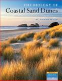 The Biology of Coastal Sand Dunes, Maun, M. Anwar, 0198570368
