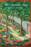The Garden Gate, Laura Daniel, 1452590362