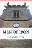 Men of Iron, Howard Pyle, 1484100360