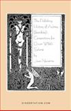 The Publishing History of Aubrey Beardsley's Compositions for Oscar Wilde's Salome, Navarre, Joan, 1581120362