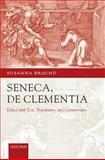 Seneca: de Clementia, , 0199240361