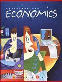 Economics 9780538430364