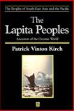 The Lapita Peoples 9781577180364
