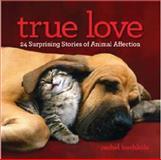 True Love, Rachel Buchholz, 1426210361