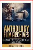 Anthology Film Archives, Brigitte Pace, 149446036X