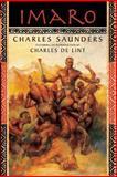 Imaro, Charles Saunders, 1597800368