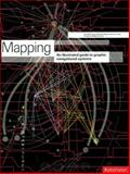 Mapping Graphic Navigational Systems, Roger Fawcett - Tang, 2888930366