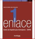Enlace 1. Comunicacin Panhispnica Al Alcance Del Mundo,, 9587720369