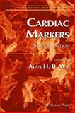 Cardiac Markers 9781588290366