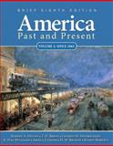 America Past and Present, Divine, Robert A. and Breen, T. H. H., 0205760368