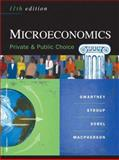 Microeconomics 11th Edition