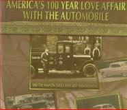 75 Years of Snap-on Tools and America's Automotive Love Affair 9780760300367