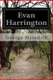 Evan Harrington, George Meredith, 1499320361