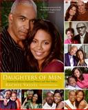 Daughters of Men, Rachel Vassel, 0061350362