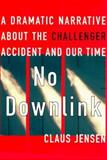 No Downlink, Claus Jensen, 0374120366