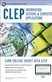 CLEP Information Systems and Computer Applications, Dhanda, Naresh, 0738610364
