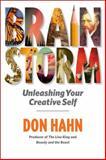 Brain Storm, Don Hahn, 1423140362