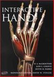 The Hand : Interactive CD-ROM - PC and Mac Edition, Mcgrouther, D. A., 1902470362