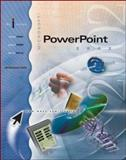 MS PowerPoint 2002, Introductory, Haag, Stephen and Perry, James T., 0072470364