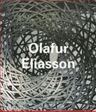 Olafur Eliasson, Daniel Birnbaum and Madeleine Rynsztejn, 071484036X