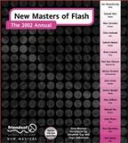 The New Masters of Flash Annual 2002, Gifford, Hoss and Limmond, Brian, 1903450365