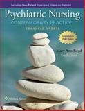 Psychiatric Nursing : Contemporary Practice, Boyd, Mary Ann, 0060000376