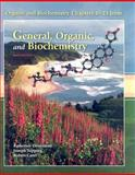 Organic and Biochemistry, Denniston, Katherine J. and Topping, Joseph J., 0077240375