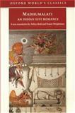 Madhumalati, Mir Sayyid Manjhan Shattari Rajgiri, 0192840371